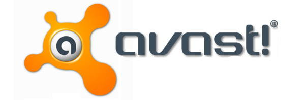 Avast kupuje AVG za 1,3 mld dol.