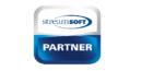 StreamSoft_parter2