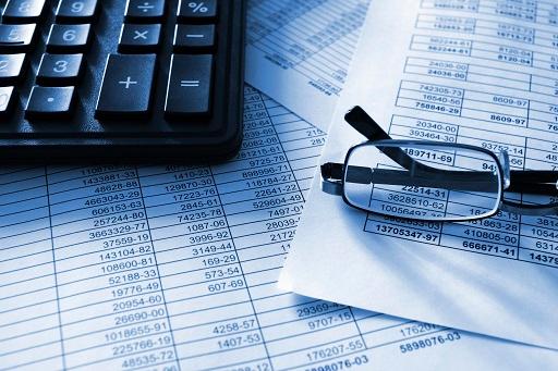 Ewidencja VAT nowe obowiązki od 1 stycznia 2017